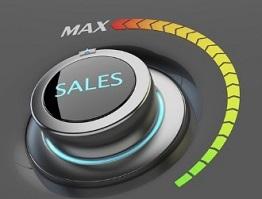 Tarptautinis Mercuri International tyrimas - Sales Excellence Survey 2017