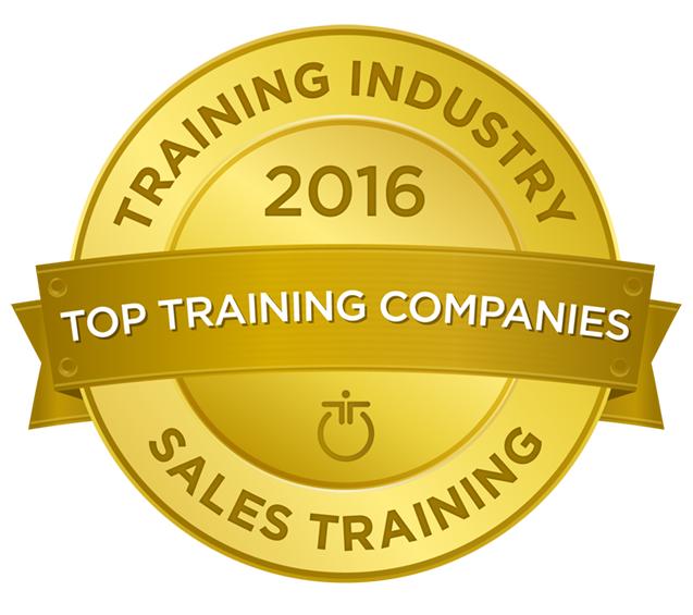 Training industry 2016_image